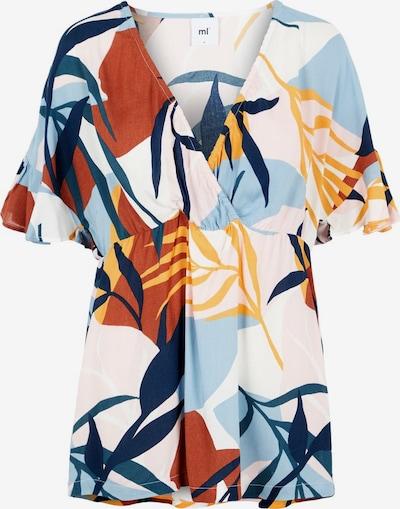 MAMALICIOUS Bluzka w kolorze mieszane kolory / tlenekm, Podgląd produktu