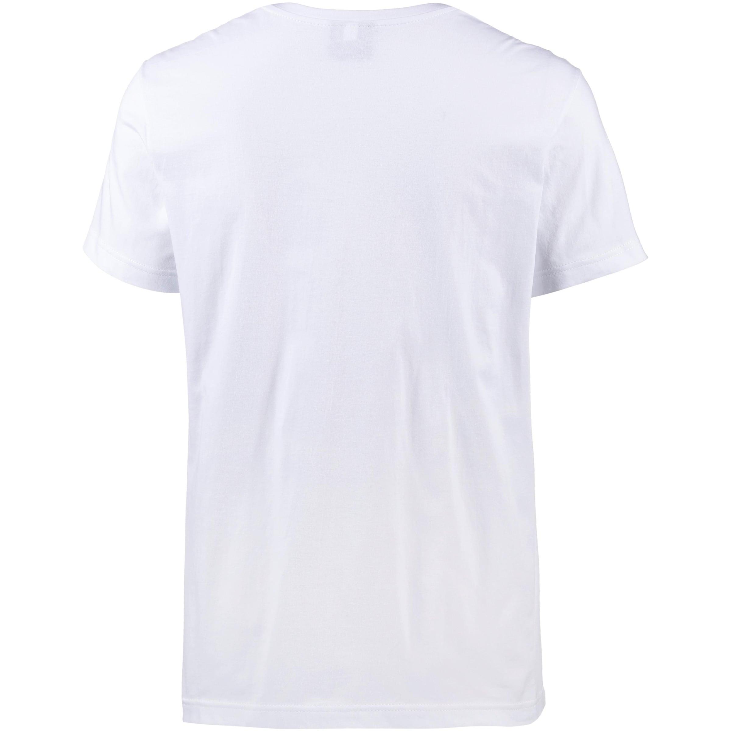 Online 100% Garantiert Freies Verschiffen Niedrigsten Preis Iriedaily T-Shirt Herren S9QNr