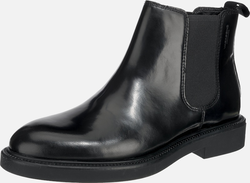 VAGABOND SHOEMAKERS Alex W Stiefeletten