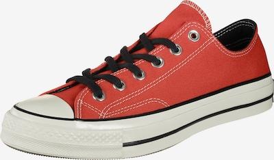 CONVERSE Schuhe ' 70 Ox ' in rot, Produktansicht
