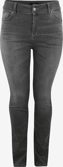 LTB - Love To Be Jeans 'MAREN' in grey denim, Produktansicht