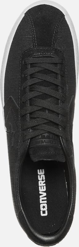 CONVERSE 'Cons Breakpoint Breakpoint Breakpoint OX' Sneaker 942a04