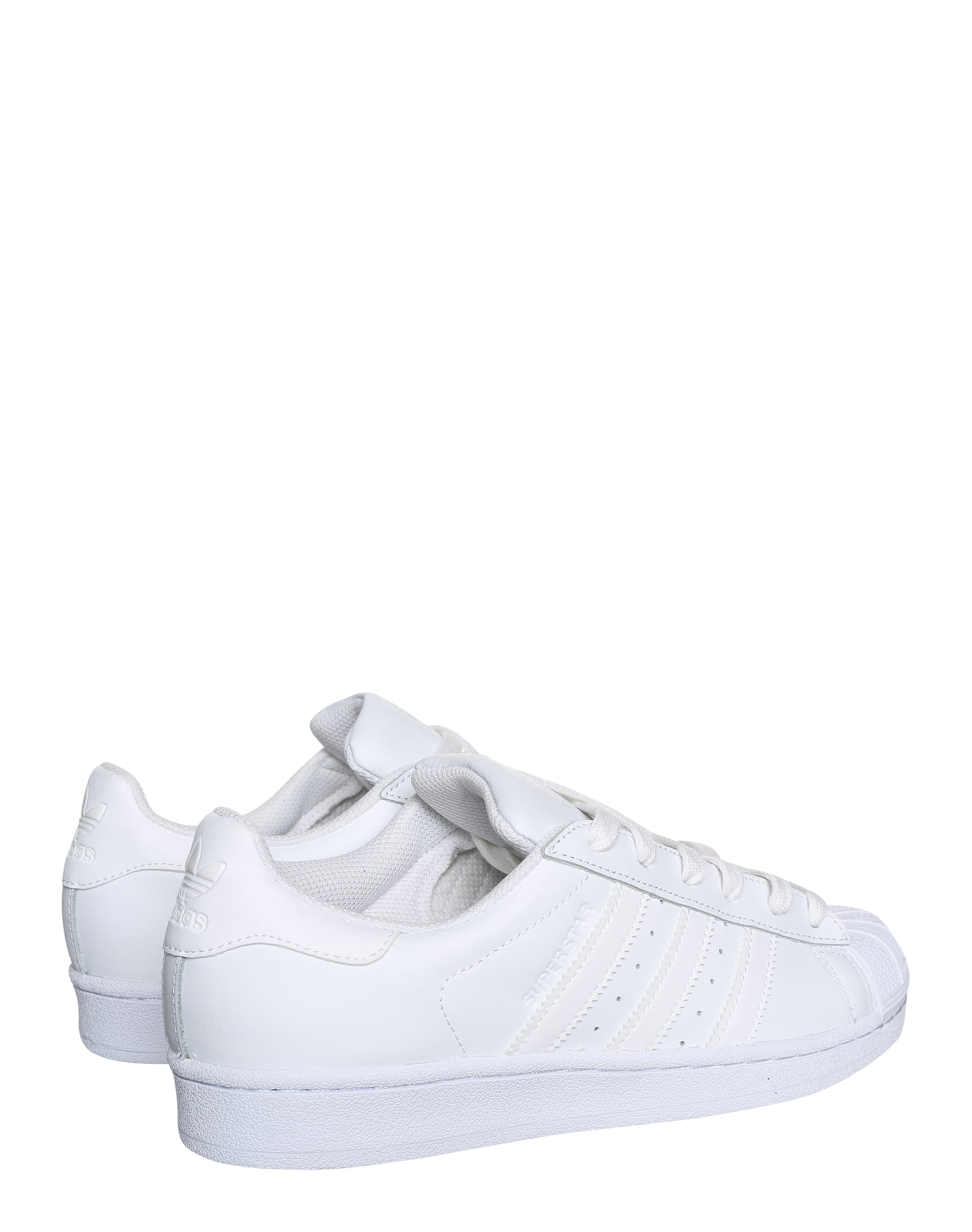 Originals Weiß In Adidas Sneaker 'superstar' y80wOmNvn