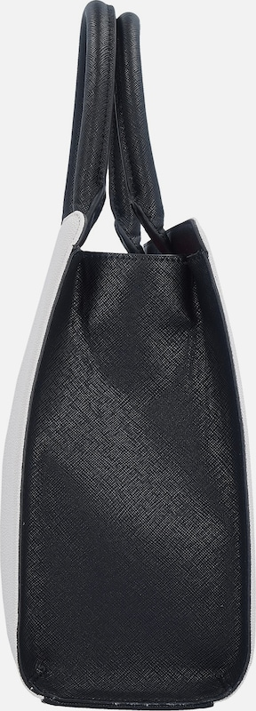 PAULS BOUTIQUE LONDON Mabel Shopper Tasche 36 cm