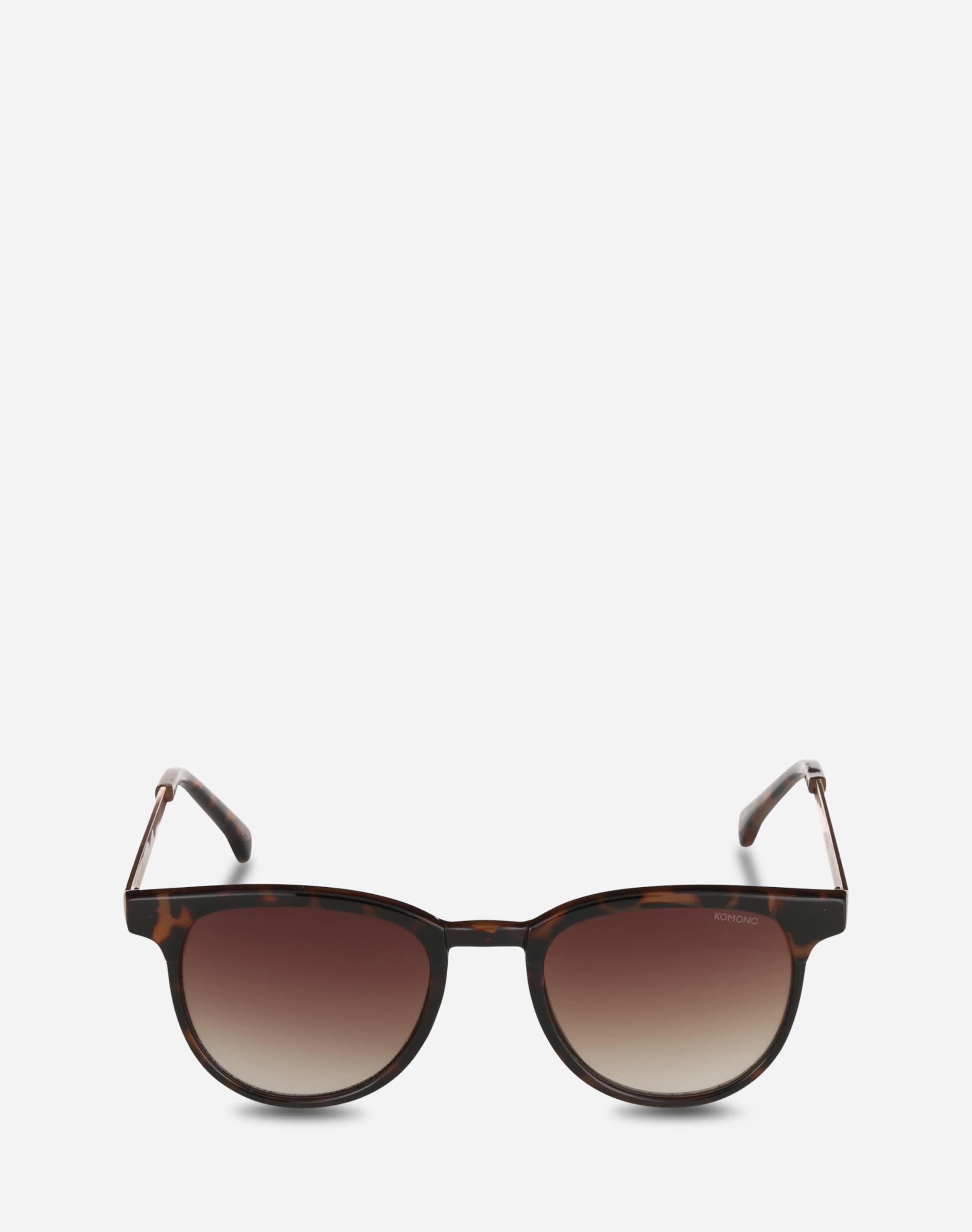 Frei Verschiffen Billig Zahlen Mit Paypal Komono Sonnenbrille 'Francis' Verkauf Neuesten Kollektionen 100% Original Billig Verkauf Sneakernews 7WWLMPV