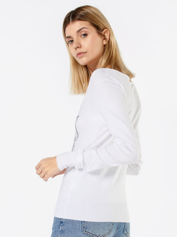 GUESS Pullover 'ERIKA'