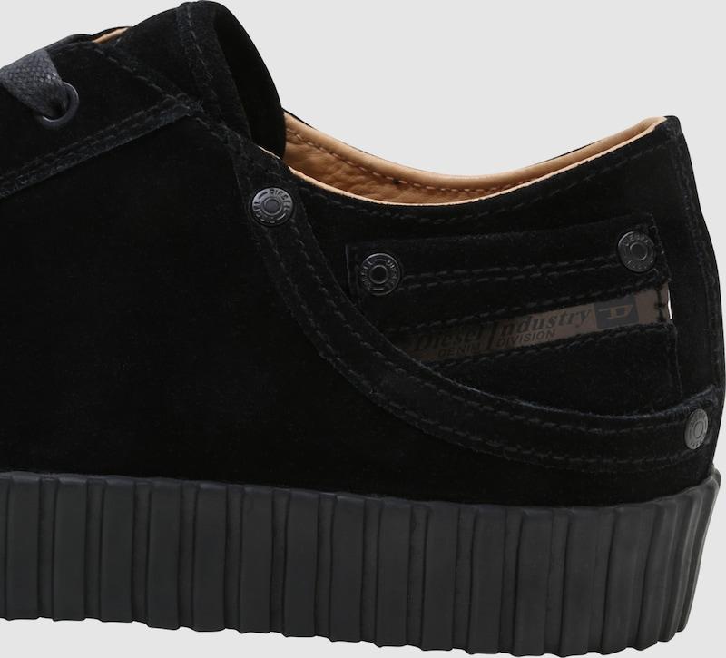 Haltbare Mode billige Schuhe DIESEL | Sneaker 'EXPOSURE' Schuhe Gut getragene Schuhe