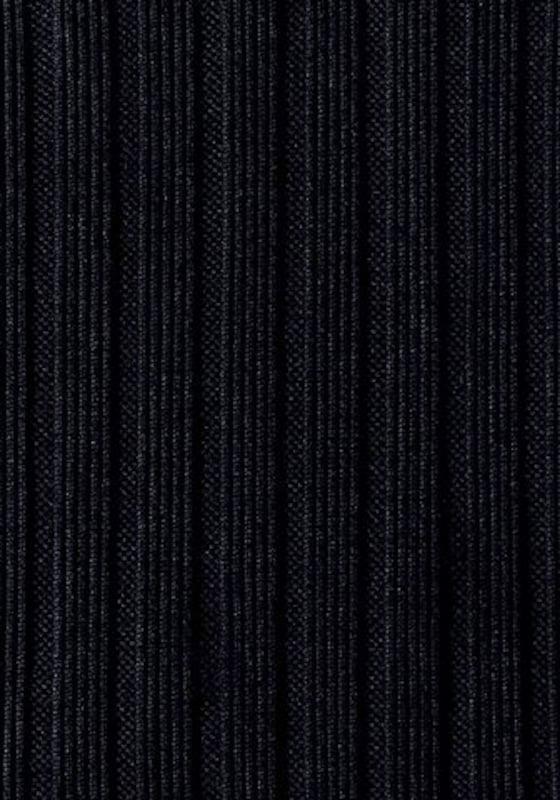 LASCANA Feinstrumpfhose (2 Stck.)