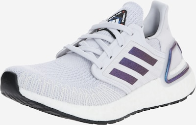 ADIDAS PERFORMANCE Zapatillas de running 'ULTRABOOST 20 W' en lila / blanco, Vista del producto
