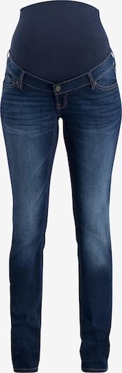 Noppies Jeans 'Mila' in dunkelblau, Produktansicht