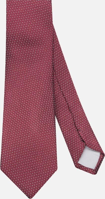 Jacques Britt Krawatte ' Custom Fit '