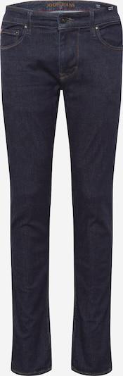 JOOP! Jeans Jeans 'Stephen' in dunkelblau, Produktansicht