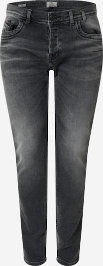 LTB Jeansy 'Servando X D' w kolorze niebieski denimm, Podgląd produktu