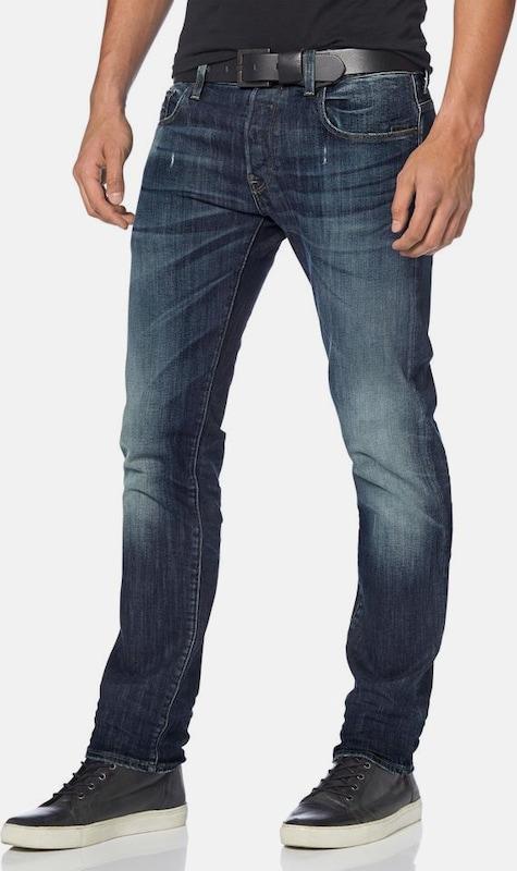G-STAR RAW 5-Pocket-Jeans 'Attacc'