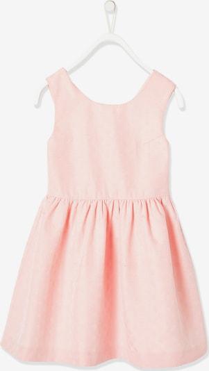 VERTBAUDET Kleid in rosa, Produktansicht