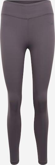 CURARE Yogawear Spodnie sportowe w kolorze jagodam, Podgląd produktu