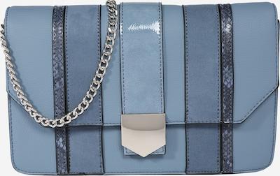 Dorothy Perkins Taška přes rameno - modrá, Produkt