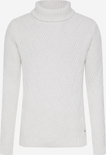 JOOP! Džemperis pieejami balts, Preces skats