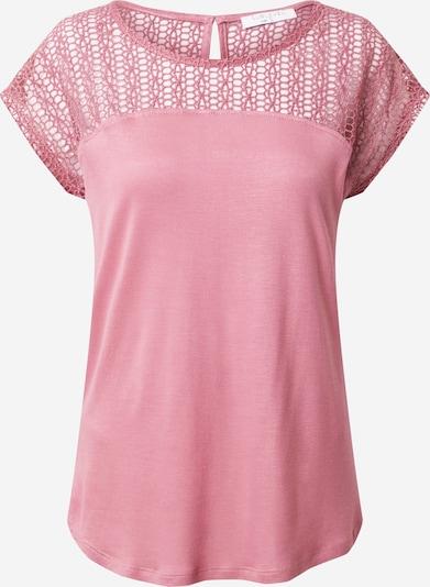 Sublevel Shirt in Rosa eN47Stnd