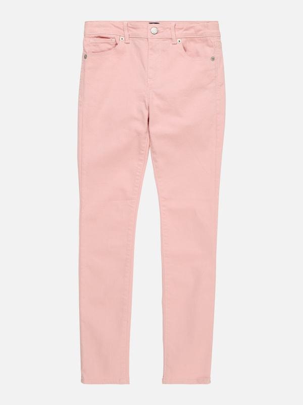 GAP Hose in pink
