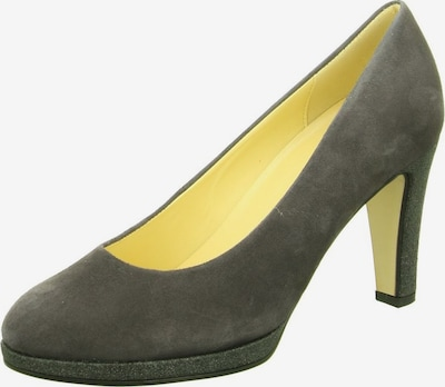 GABOR Pumps in khaki, Produktansicht