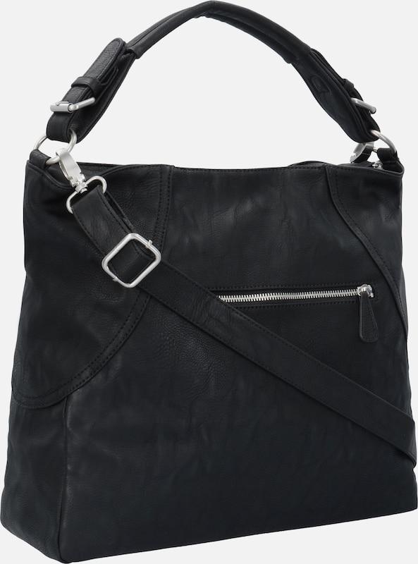 Fritzi aus Preußen Handtasche 'Belen'