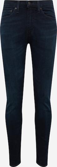 LEVI'S Džíny '510™ SKINNY FIT' - modrá džínovina, Produkt