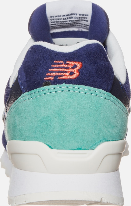 new balance WR996-JP-D Sneaker Damen