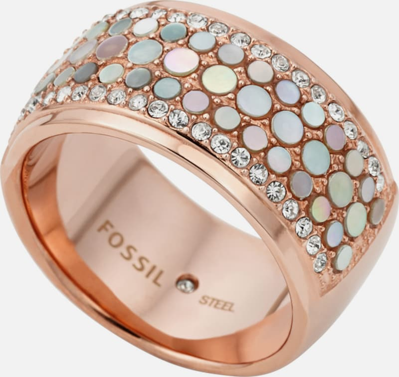 FOSSIL Ring, »JF01742791«