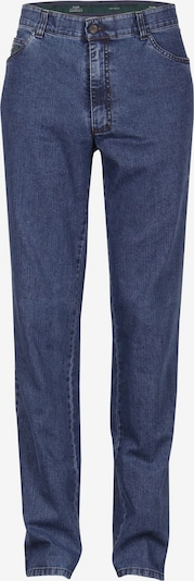 CLUB OF COMFORT Jeans 'LIAM' in blau, Produktansicht