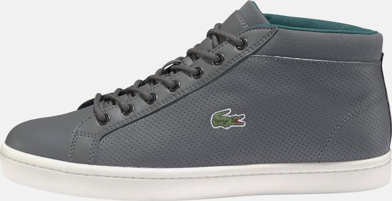 Lacoste Sneaker Straightset Sp Chukka