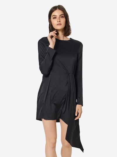 IVYREVEL Kleid 'DREAMY' in schwarz, Modelansicht