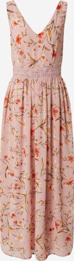 VILA Kjole 'Vimilini' i lyserød, Produktvisning