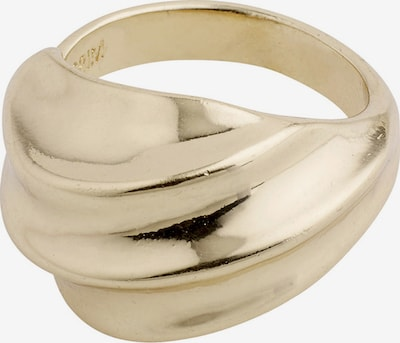Pilgrim Ring 'Sagi' in gold, Produktansicht