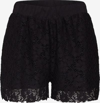Kelnės 'Lace' iš Urban Classics , spalva - juoda, Prekių apžvalga