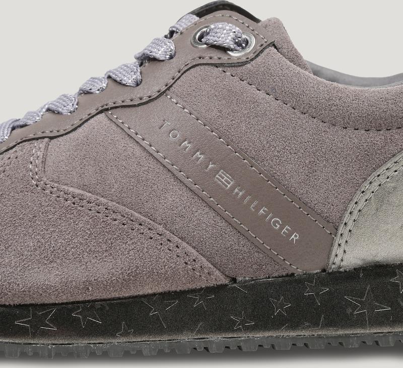 TOMMY HILFIGER Sneaker 'S1285EVILLA 2C1' 2C1' 2C1' 823d81