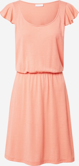 VILA Summer dress 'VIBARIA' in coral, Item view