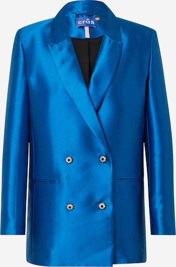 Crās Blazer 'Richmondcras' in blau, Produktansicht