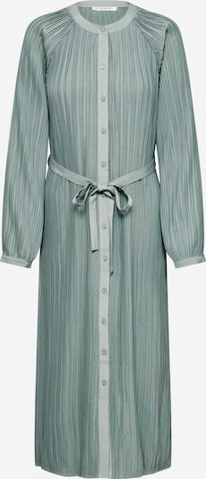 Love Copenhagen Kleid 'Ines' in khaki / hellgrün, Produktansicht