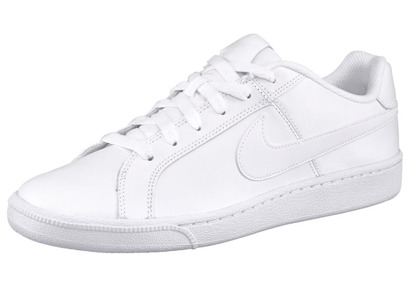 Nike Sportswear Sneaker 'Court Royale' in weiß | ABOUT YOU
