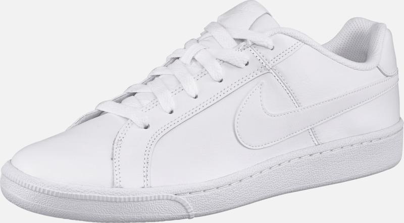 Nike Sportswear Turnschuhe 'Court Royale Leder Verkaufen Sie saisonale Aktionen