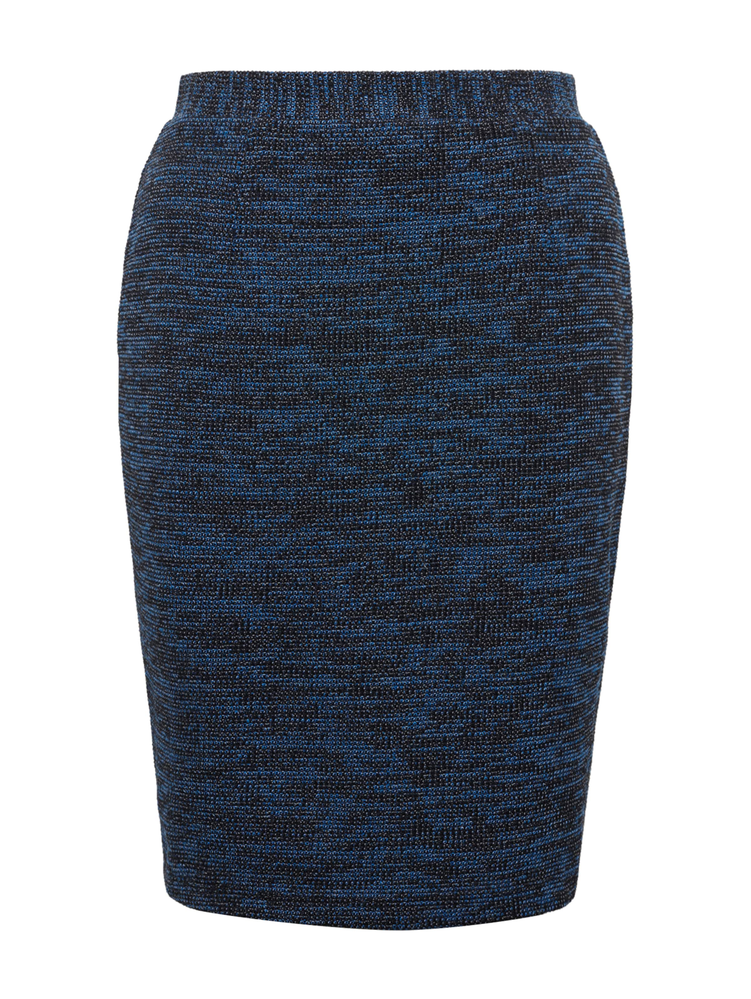Tailor Rock In BlauNachtblau Tom Tom N80wmnOv