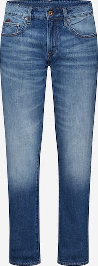 G-Star RAW Jeans 'Kate' in blau, Produktansicht