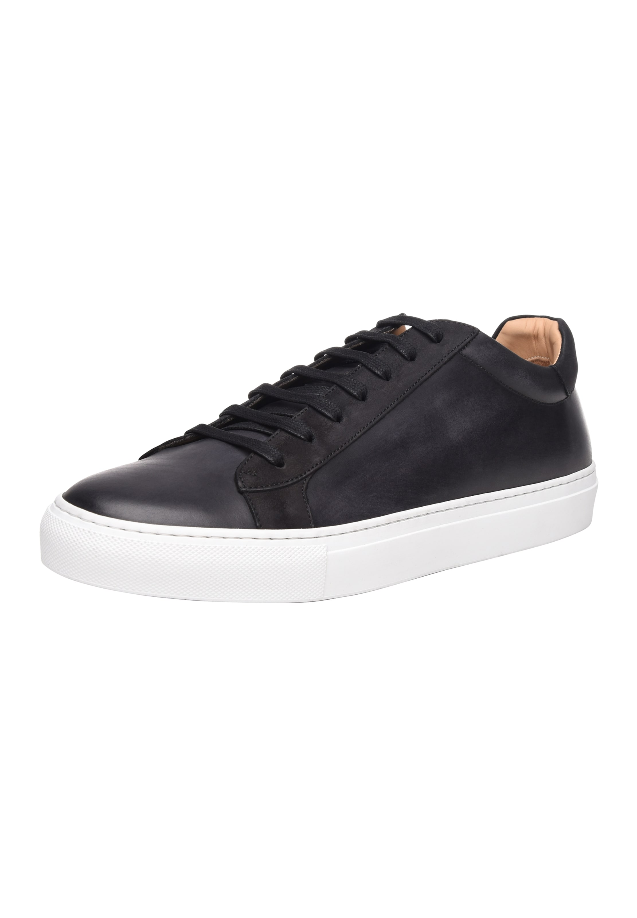 Shoepassion In Sneaker Schwarz Sneaker Schwarz In Shoepassion 3RAq54jL