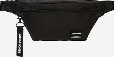 JACK & JONES Tasche 'REX' in schwarz, Produktansicht