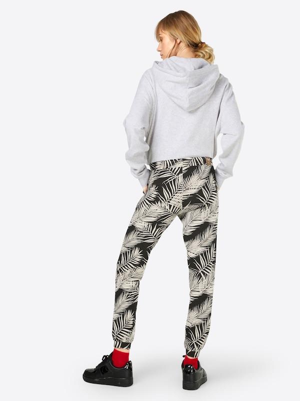 'la En Pantalon CrèmeNoir Iriedaily Palma' SMUVqzGp