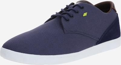 BOXFRESH Sneaker 'HENNING' in navy, Produktansicht