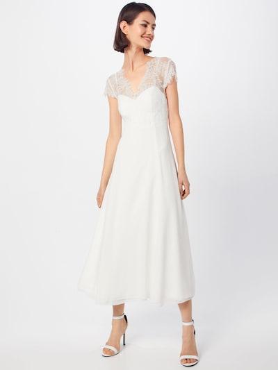 fehér IVY & OAK Estélyi ruhák, Modell nézet