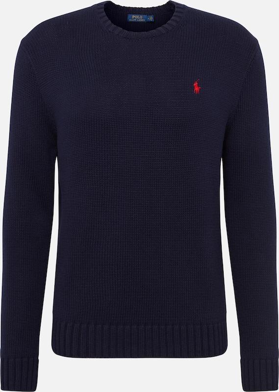 verschiedene Stile Geschäft beste website POLO RALPH LAUREN Pullover für Männer online kaufen   ABOUT YOU