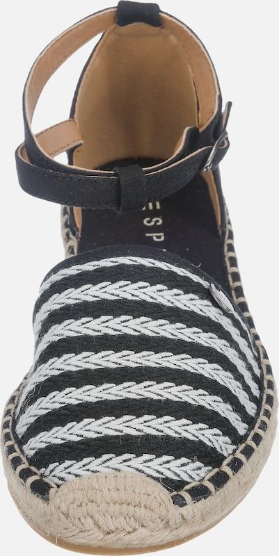 ESPRIT Sandaletten 'Ines'